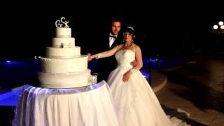 Ricevimenti di Matrimonio in Puglia by Pantheon Ricevimenti Corato