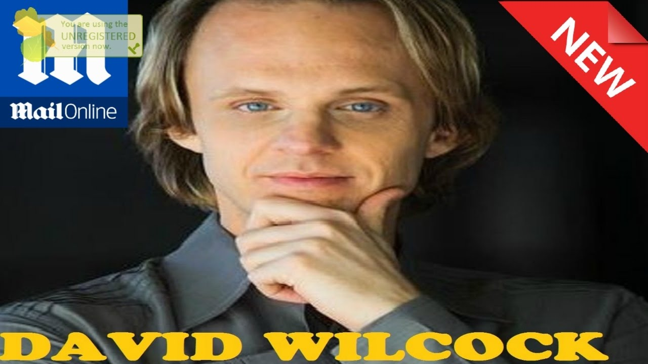 David Wilcock New Update 2017 Must See Youtube - Www imagez co