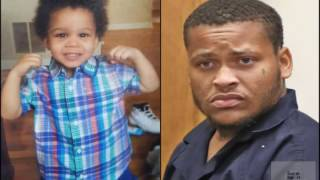 Man Tells 2-Year-Old To Fight Him Then Beats Him To Death!