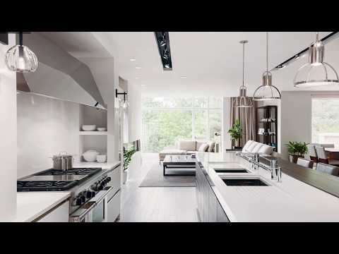 Explore SieMatic Kitchen Design | Southern Innovations