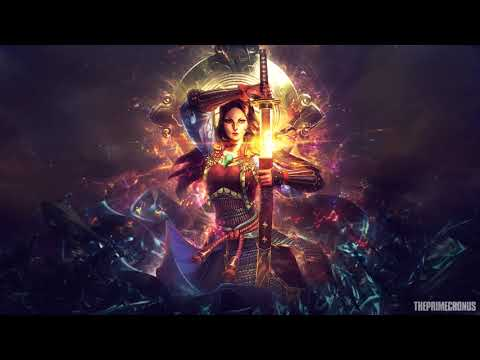 MN Music - Light Be With You | EPIC ORCHESTRAL ADVENTURE