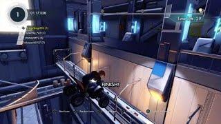 Trials Fusion™ FLIP FINISH