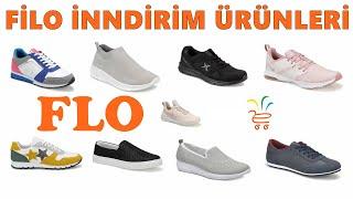 Flo İndirim  Flo Bayan Ayakkabı Spor modelleri  Flo Kinetix  Flo Polaris  Nike Flo