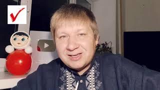 Смотреть видео Москва вновь выходит на улицу 3 августа.  Отравление Навального. Росгвардия боится кавказцев. онлайн