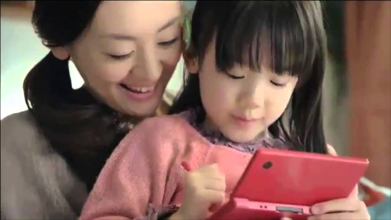 maxresdefault - PS4『二ノ国2』、3月9日に発売再延期する模様