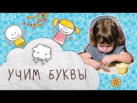 Мама для мам Весенний букет для мамы