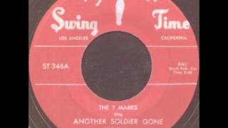 marks---another-soldier-gone