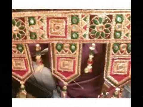 home decor items in vadodara   art effect   youtube
