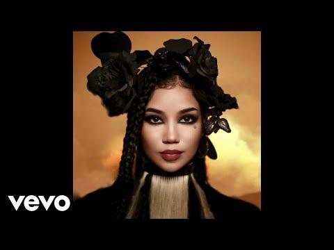 Jhené Aiko - Down Again (Audio) ft. Wiz Khalifa