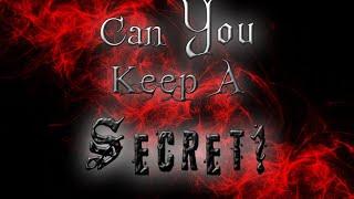All secret hiding spots in the clown killings reborn | Roblox