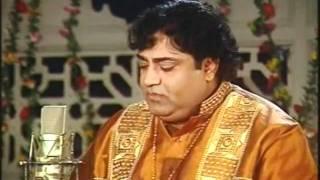 kalam-e-bahu badar miandad qawwal part 1