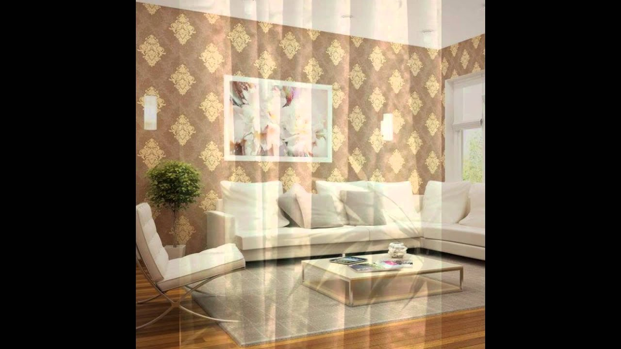 Show Room Interior Design Kenya 0720271544: Bedroom ...
