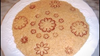 39 39 mchawcha 39 39 thahvoulth netmellaline viyoutube for Mchawcha recette