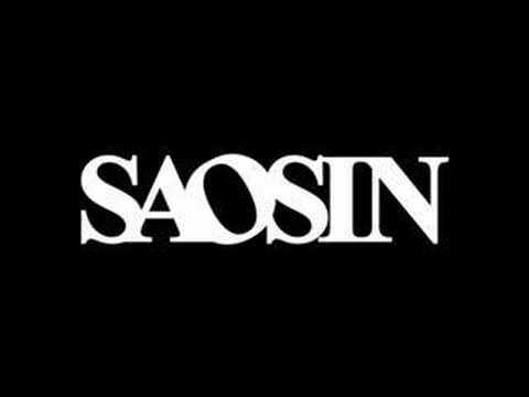 Saosin - Seven Years Acoustic