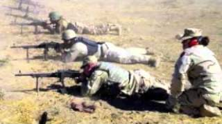 Repeat youtube video Ethio Prank Call - Wetader Ke Iraq