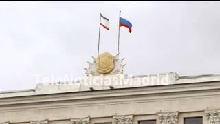 Rusia Es falso que la ONU considere ilegal el referéndum de Crimea