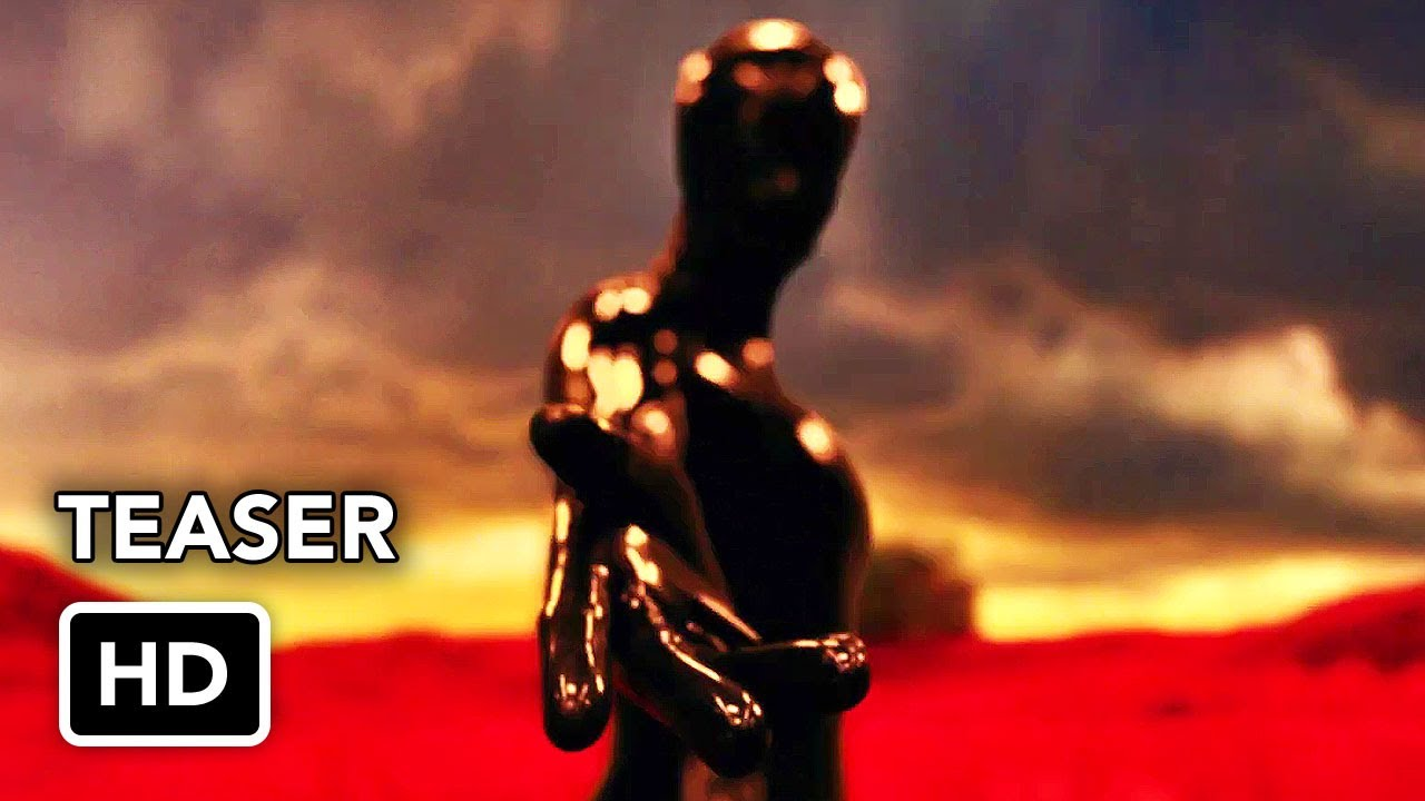 """Download American Horror Stories (FX on Hulu) """"Rubber Woman"""" Teaser HD"""