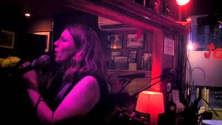 Lady sings the Blues - Lovin