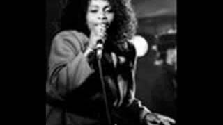 Ruby Turner, Stay with me baby
