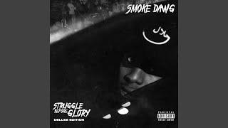 Play Diamonds Drippin (feat. Young Smoke & Jay Whiss)