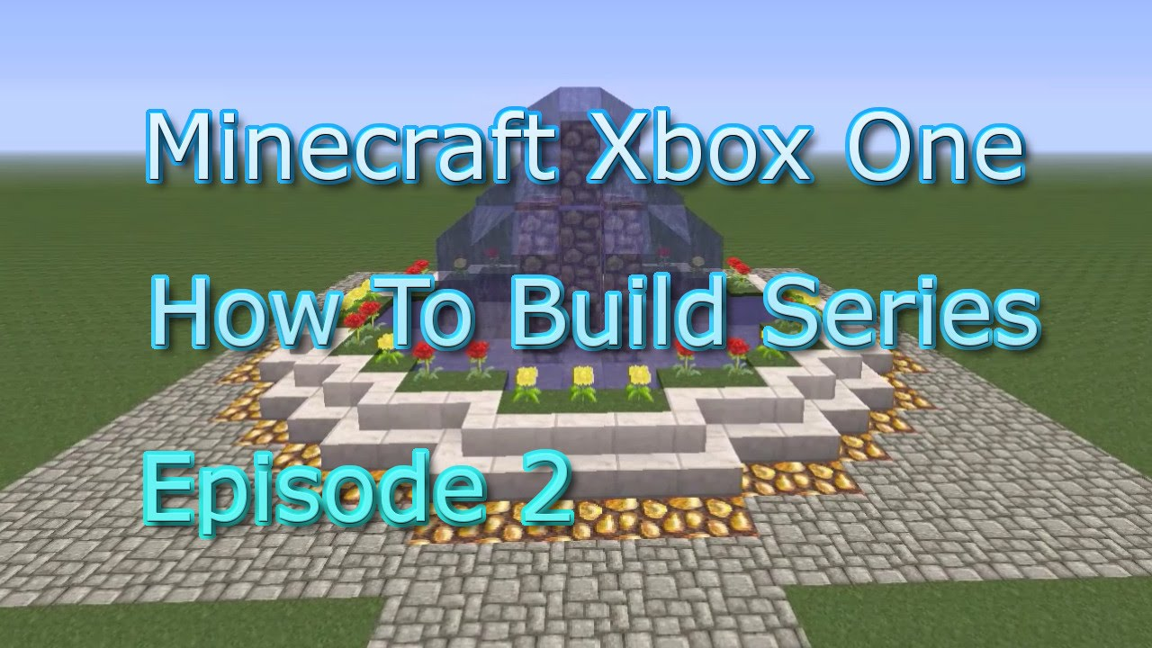 how to get minecoins in minecraft xbox one
