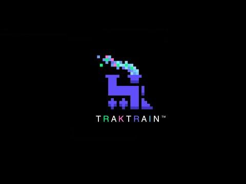 Traktrain Play ~ Dreamcast / 2 (Free Download)