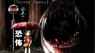 Atomh - Opera Terror