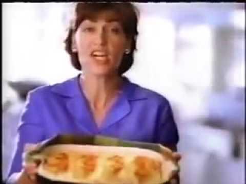 5 13 2003 Commercials