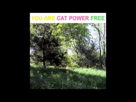 Cat Power - Fool