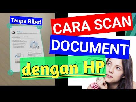 cara-scan-dokumen-lewat-hp