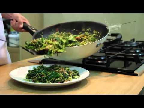 dapur-sehat-ku-cara-memasak-garo-bunga-pepaya-part7