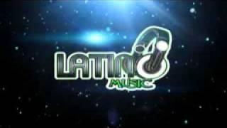 presentacion latino music monterrey