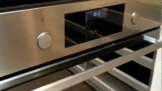 AKZ548IX - Video WHIRLPOOL inbouw oven | De Schouw Witgoed