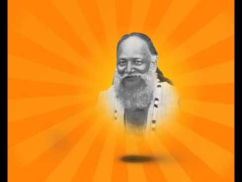 Durgamadhaba Staba