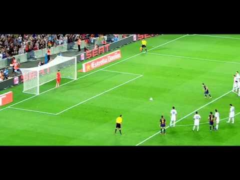 les 10 plus beaux buts de lionel messi 2012/2013 top but top match top goal HD.mp4