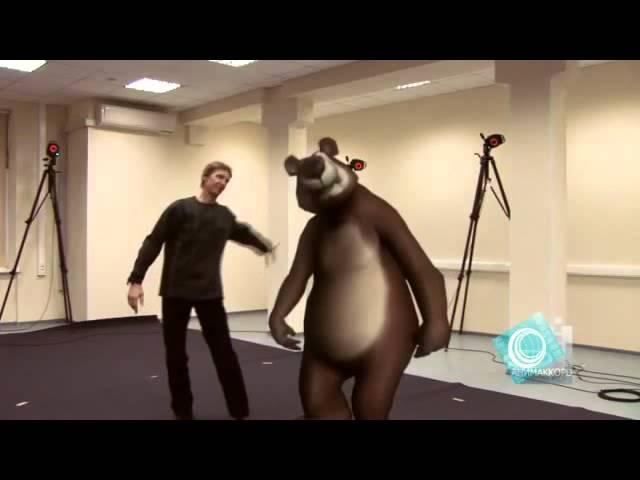 Бдсм мультики видео