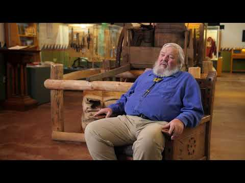 The Museum Of The Fur Trade | Our History