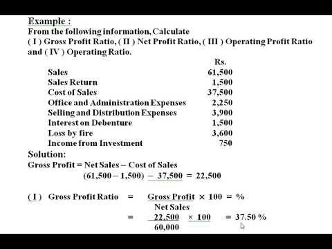 example-on-gross-profit-ratio,-net-profit-ratio,-operating-profit-ratio,-operating-ratio