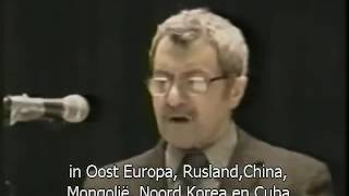 Parenti communism did work for millions of people
