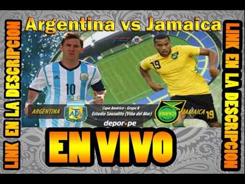 Image Result For Chile Vs Argentina En Vivo Report