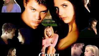 kristen barry-ordinary life (cruel intentions soundtrack)+lyrics