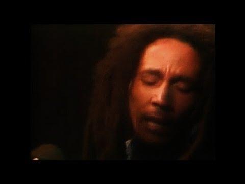 "Bob Marley ""Mother B's Bedroom Tapes"" (Complete Tape) - (Reel 1 + Reel 2)"