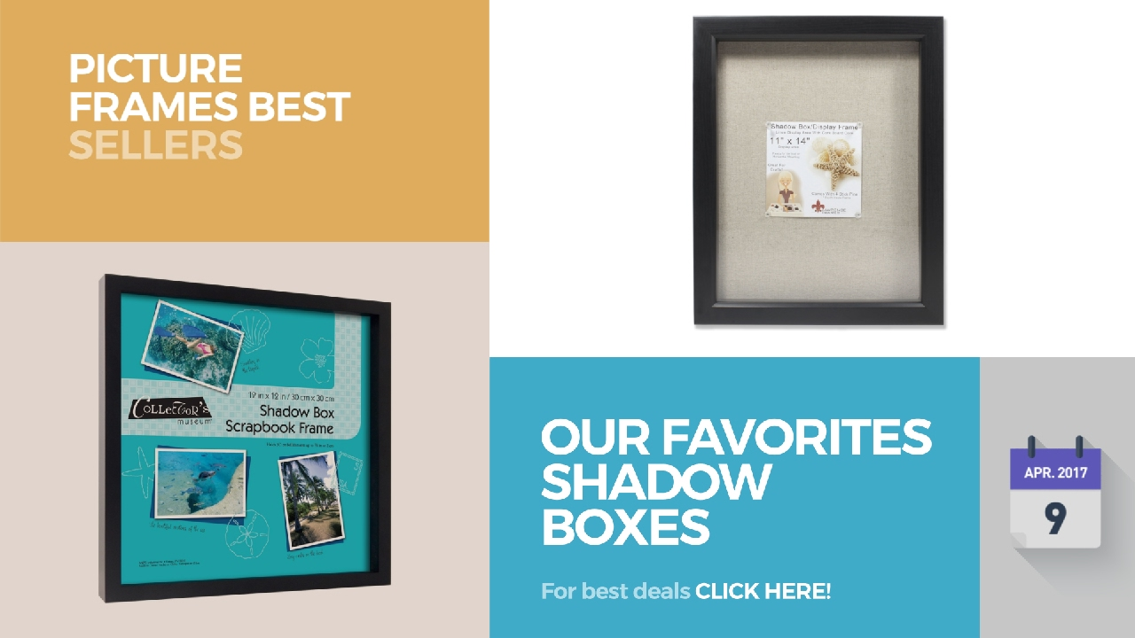 Our favorites shadow boxes collection picture frames best sellers our favorites shadow boxes collection picture frames best sellers jeuxipadfo Image collections
