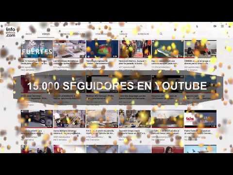 ULTIMA HORA: Danna Paola estalla contra productores de Élite ¿Renunció a la 4ta Temporada? from YouTube · Duration:  3 minutes 21 seconds