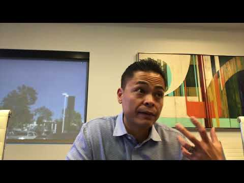 How To Sell Rate And Fees | Mortgage Loan Officer Sales Training