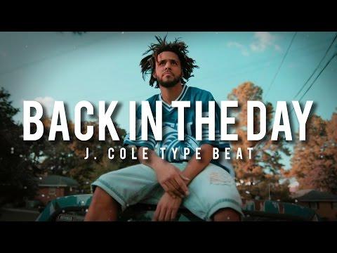 [FREE] J. Cole Type Beat