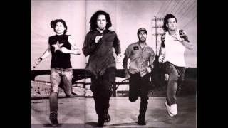 Rage Against The Machine - D-Generation X