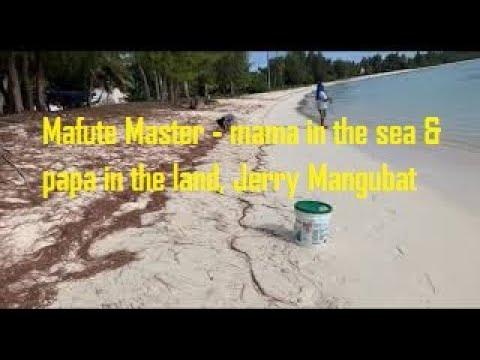 Download Mama loves papa Jerry Mangubat at Chalan Kanoa Beach Saipan, CNMI