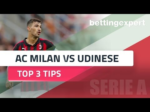 Udinese vs inter milan bettingexpert football thrown away bitcoins price