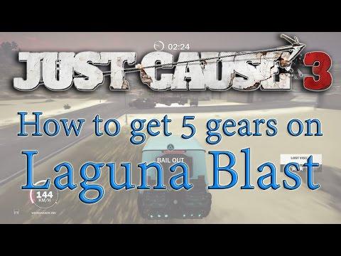 just-cause-3---laguna-blast---easy-5-gears